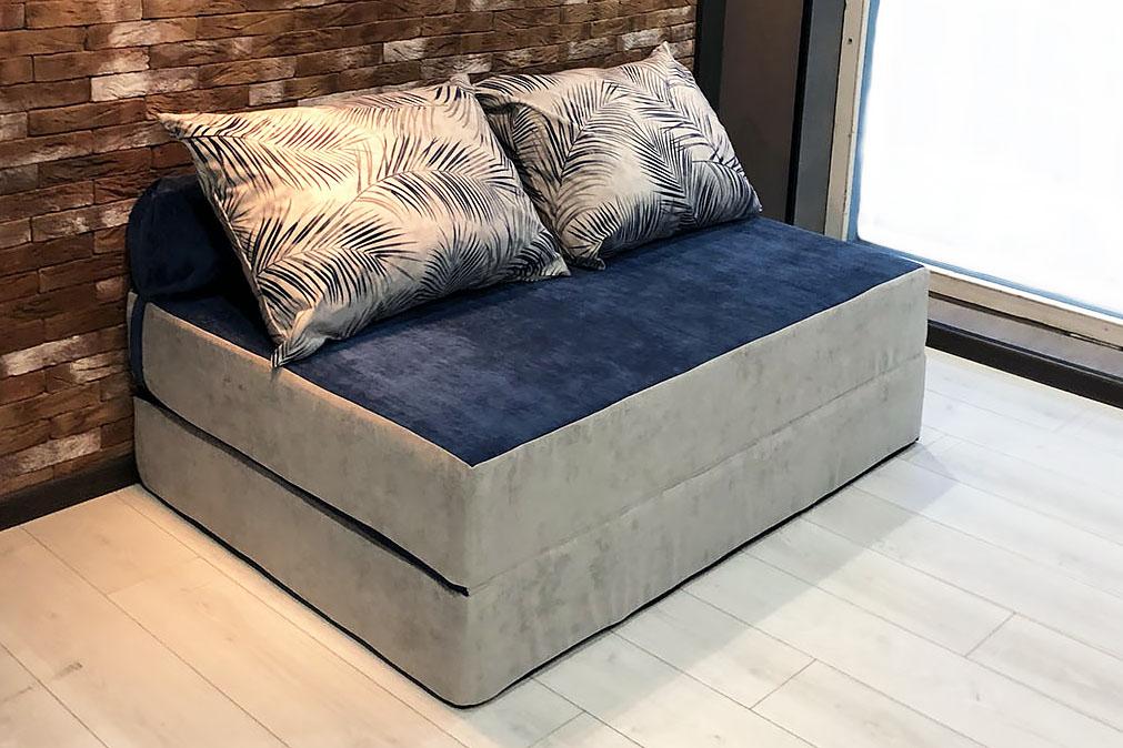 диван с наполнителем ппу идеи фото