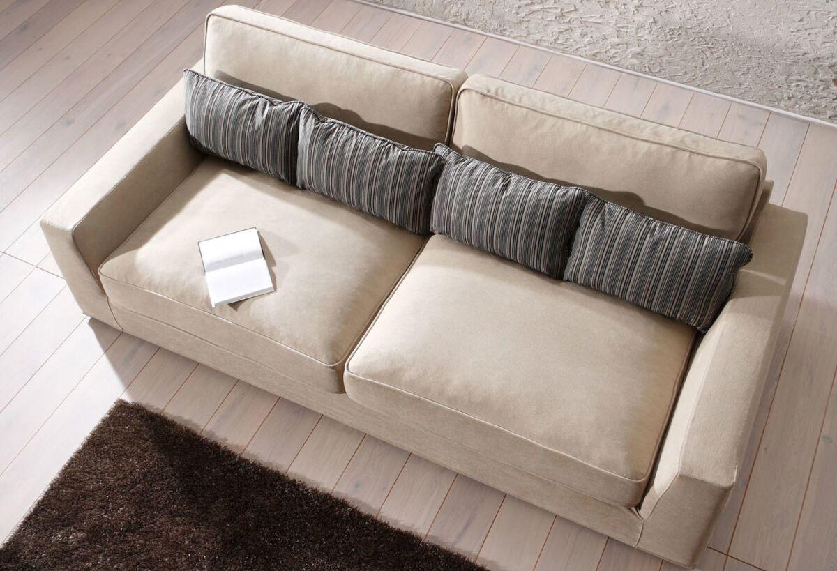 диван с наполнителем ппу