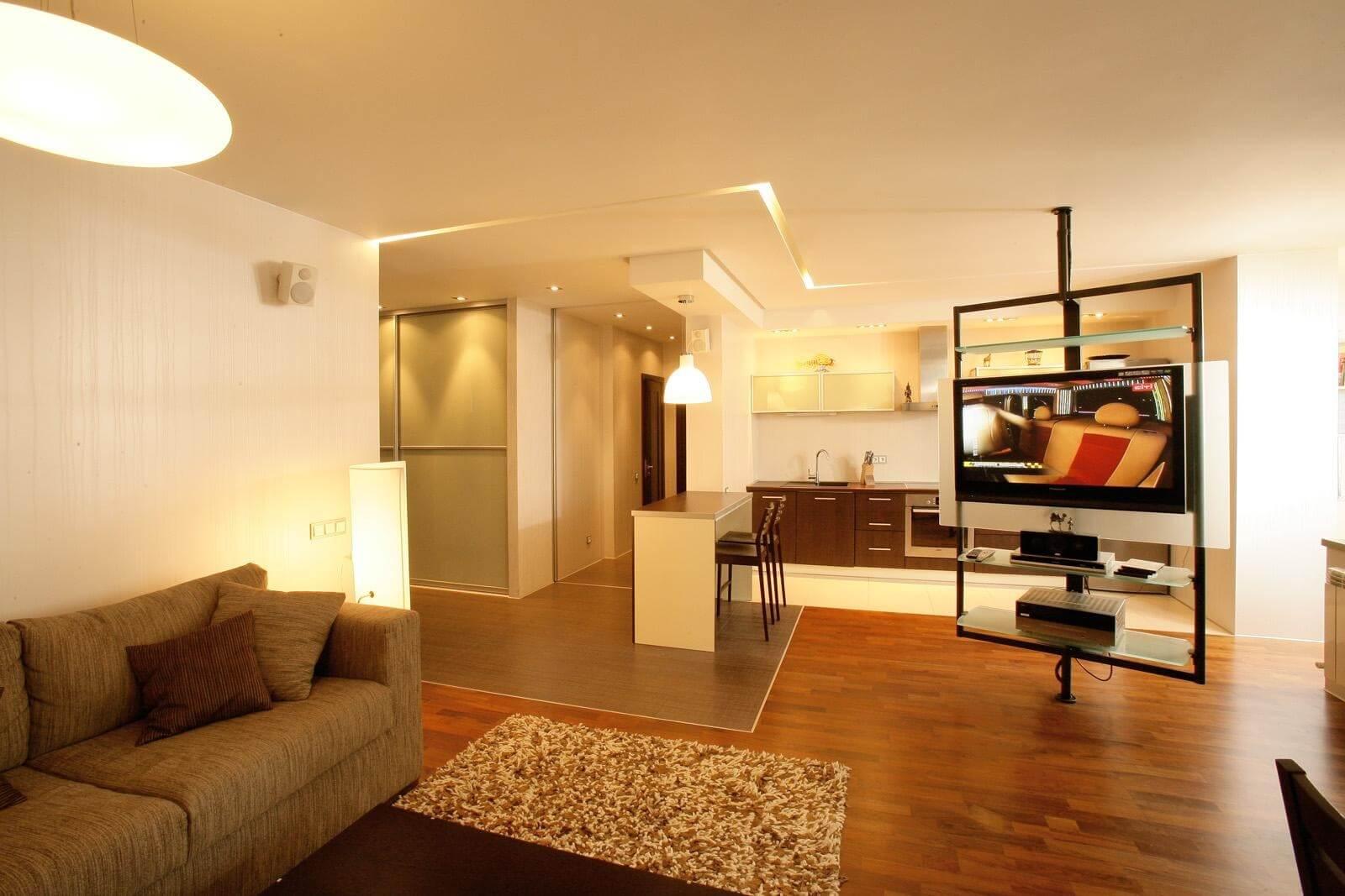 натюрморт может фото квартир студий с ремонтом и мебелью это одно