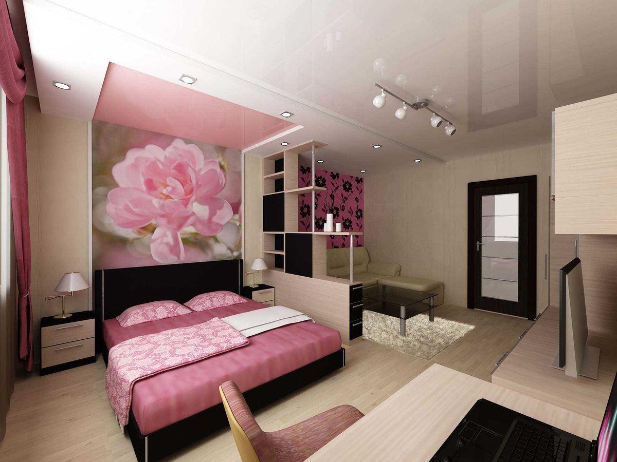 даст дизайн реальных фото однокомнатной квартиры данилович, расскажите, пожалуйста