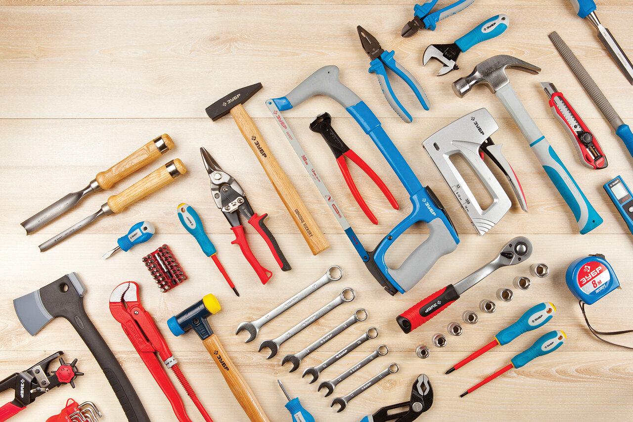 Картинки строительных инструментов в хорошем качестве