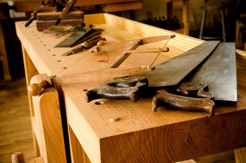 инструменты для мебельной стенки