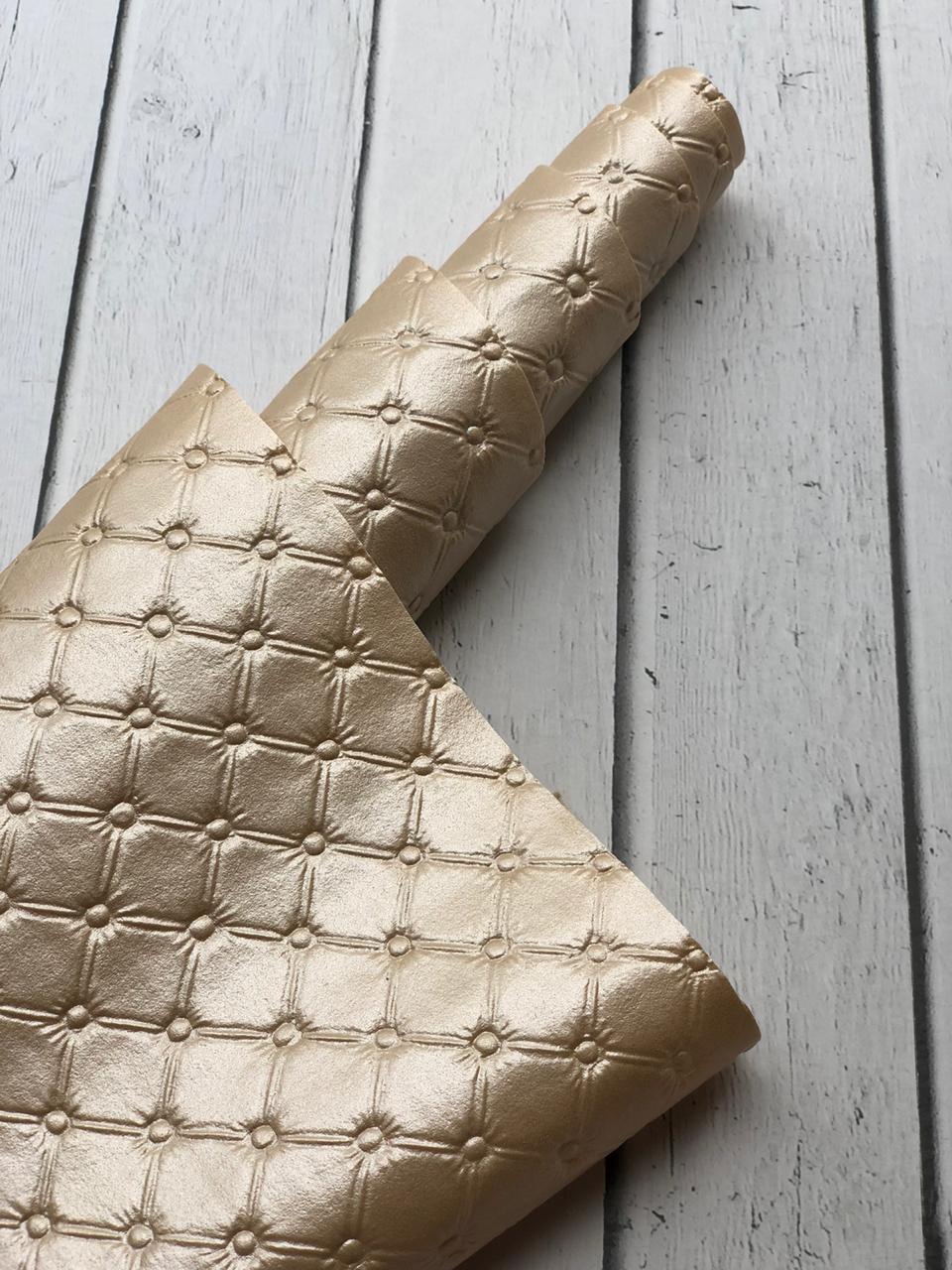 ткань для перетяжки кровати