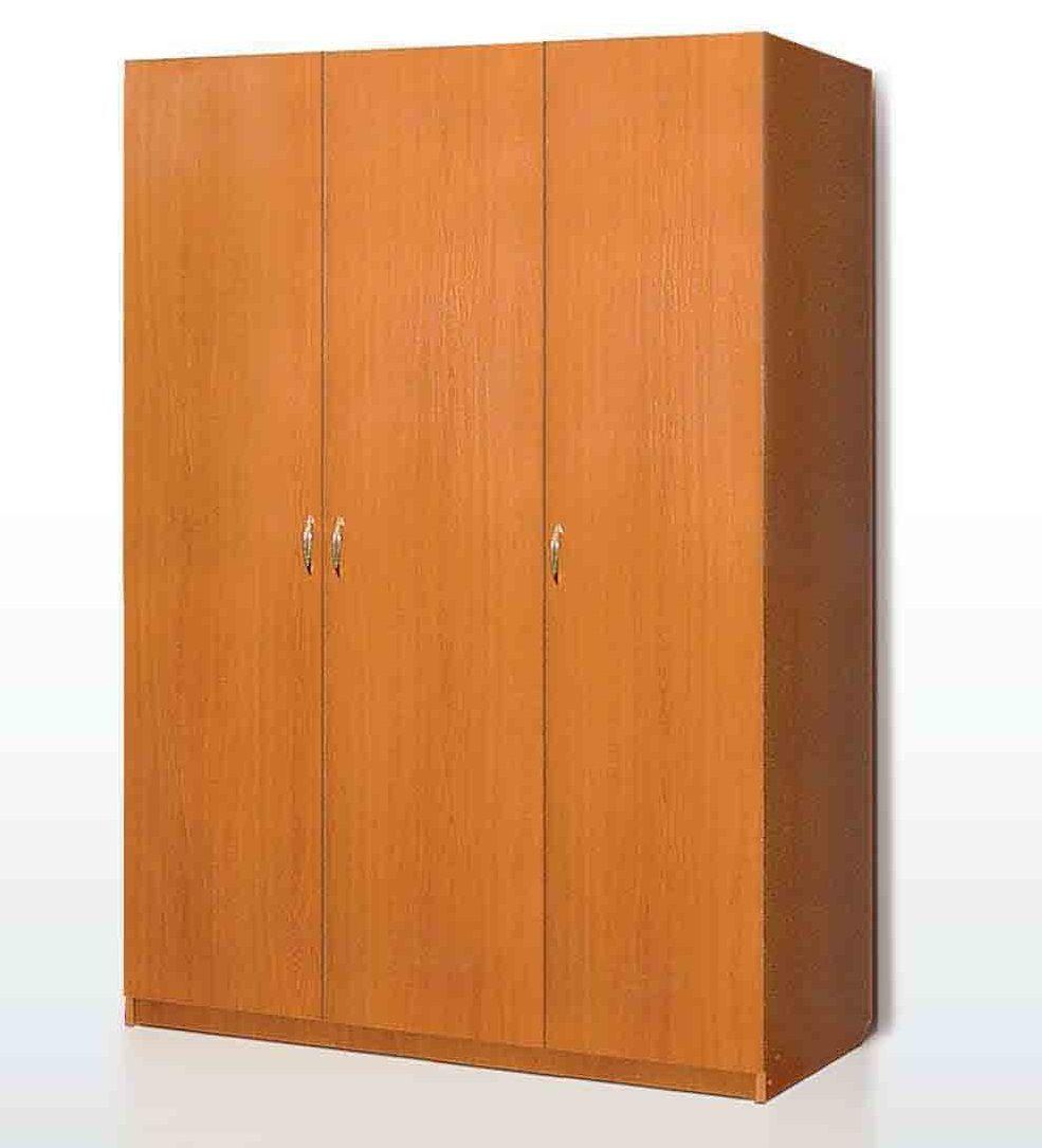 изготовление типовых шкафов