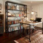 книжный шкаф продать