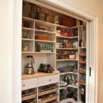 шкаф для книг стандарт