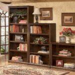 шкаф для книг полки
