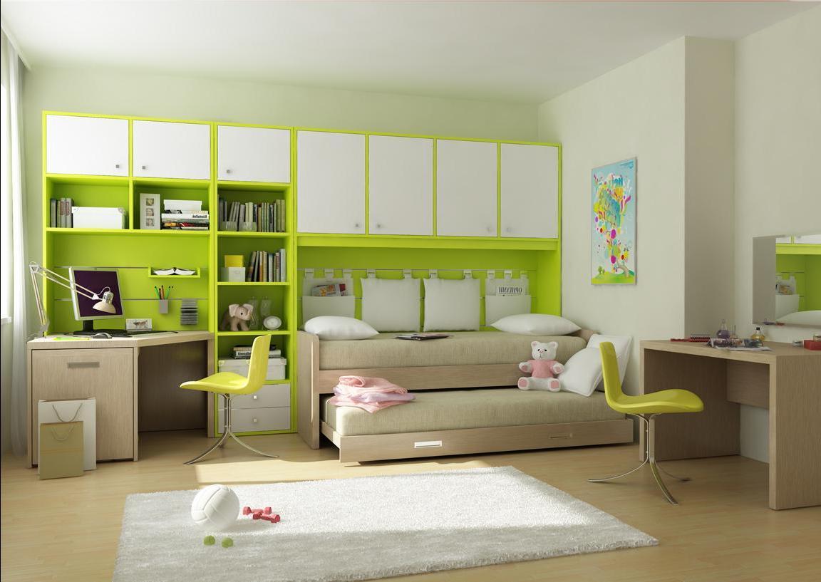 Качество мебели