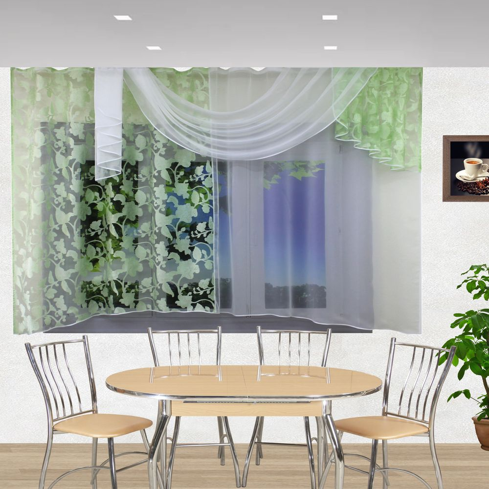 ногтях картинки штор и тюлей только для кухни надо внутри которые