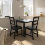 красивые кухонные столы фото дизайн