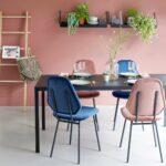 красивые кухонные столы идеи декор