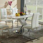 красивые кухонные столы фото интерьер