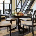 красивые кухонные столы идеи интерьера