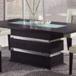 красивые кухонные столы фото вариантов