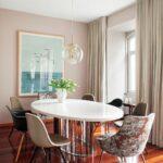 красивые кухонные столы варианты идеи