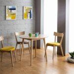 красивые кухонные столы идеи варианты