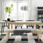 красивые кухонные столы фото виды