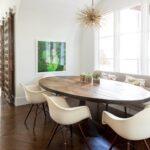 красивые кухонные столы виды идеи