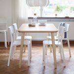 красивые кухонные столы идеи виды