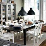 красивые кухонные столы виды дизайна