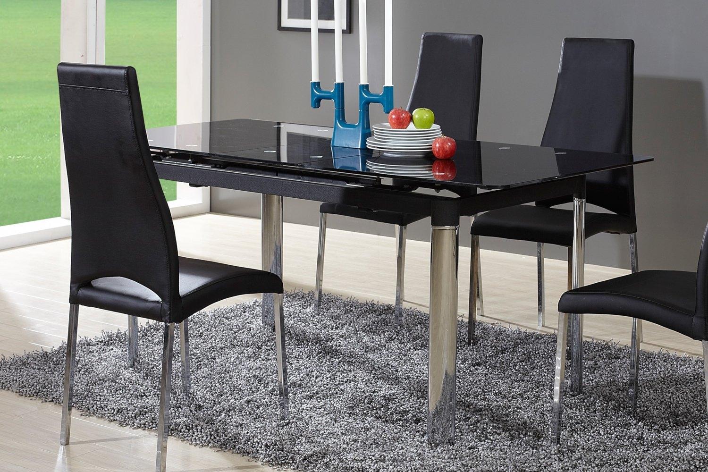 красивые кухонные столы идеи