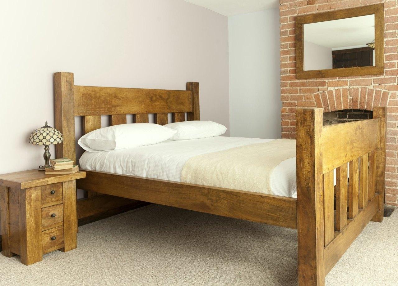 теперь давайте кровати двуспальные для деревянного дома фото своими руками потребует