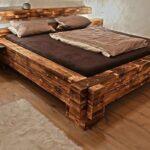 кровать для дачи идеи декор