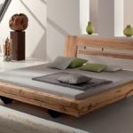кровать из дсп фото