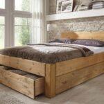 кровать из дсп фото дизайна
