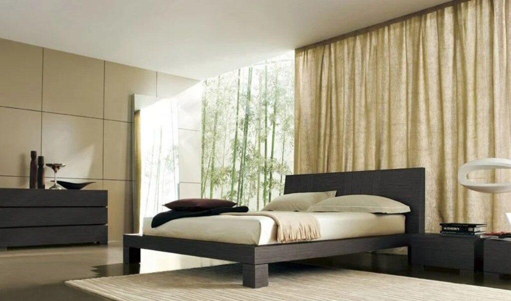 кровать из дсп фото дизайн