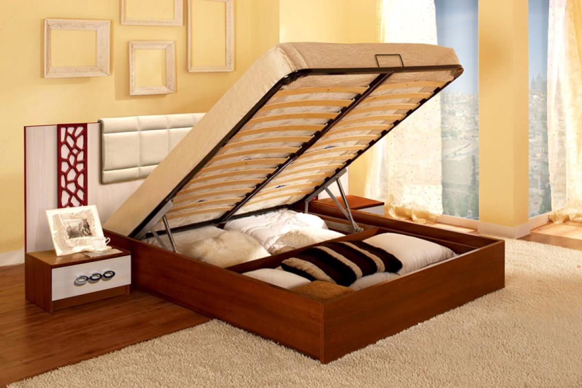 механизмов для кроватей
