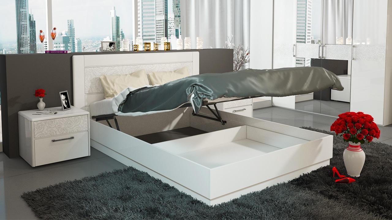 сборке мебели