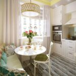 кухня 10 кв метров с диваномкухня 10 кв метров с диваном идеи декора