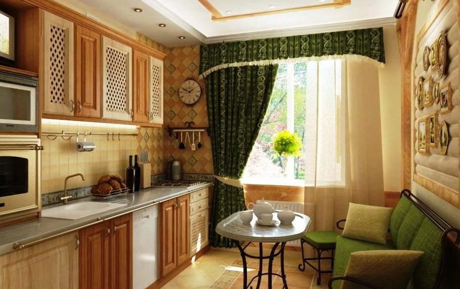 Дизайн стены кухни своими руками фото идеи онлайн билеты