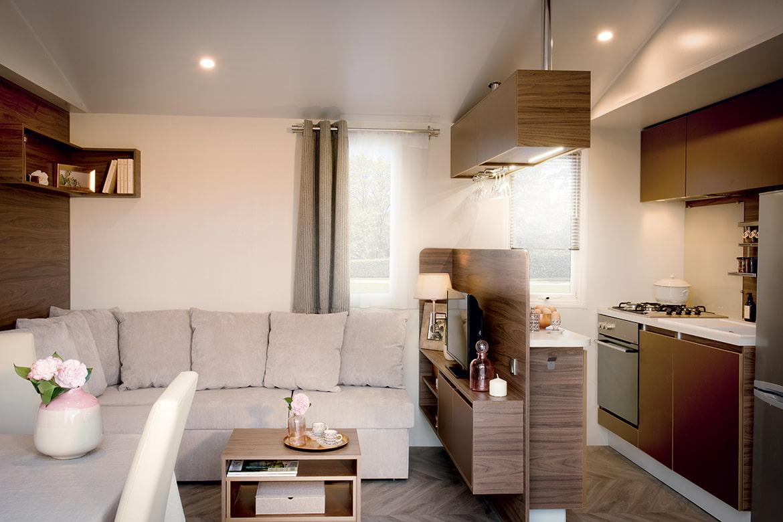 кухня 15 кв м с диваном дизайн