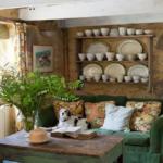 кухня 15 кв метров с диваном фото варианты