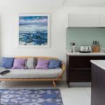 кухня 15 кв метров с диваном обзор