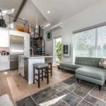 кухня 15 кв метров с диваном виды дизайна