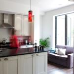 кухня 15 кв метров с диваном виды декора