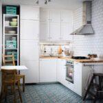 кухня сделать