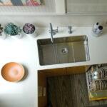 кухня 6 кв метров фото оформления
