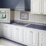 кухонная столешница идеи интерьера