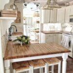 кухонная столешница идеи оформление