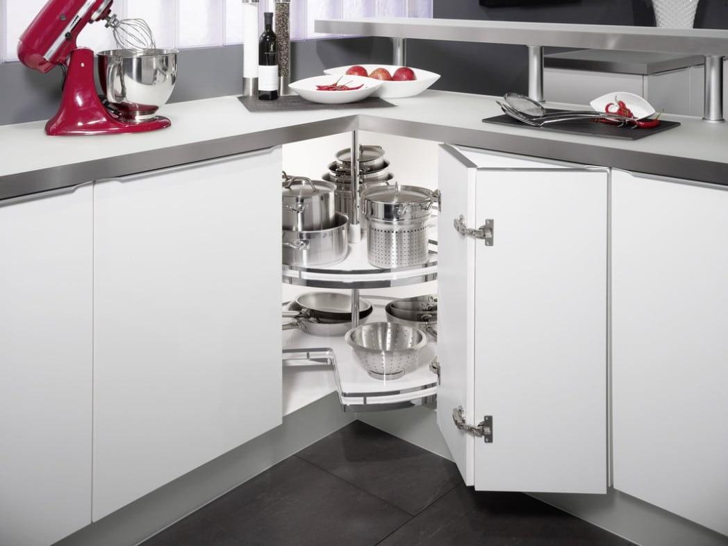 кухонные шкафы дизайн