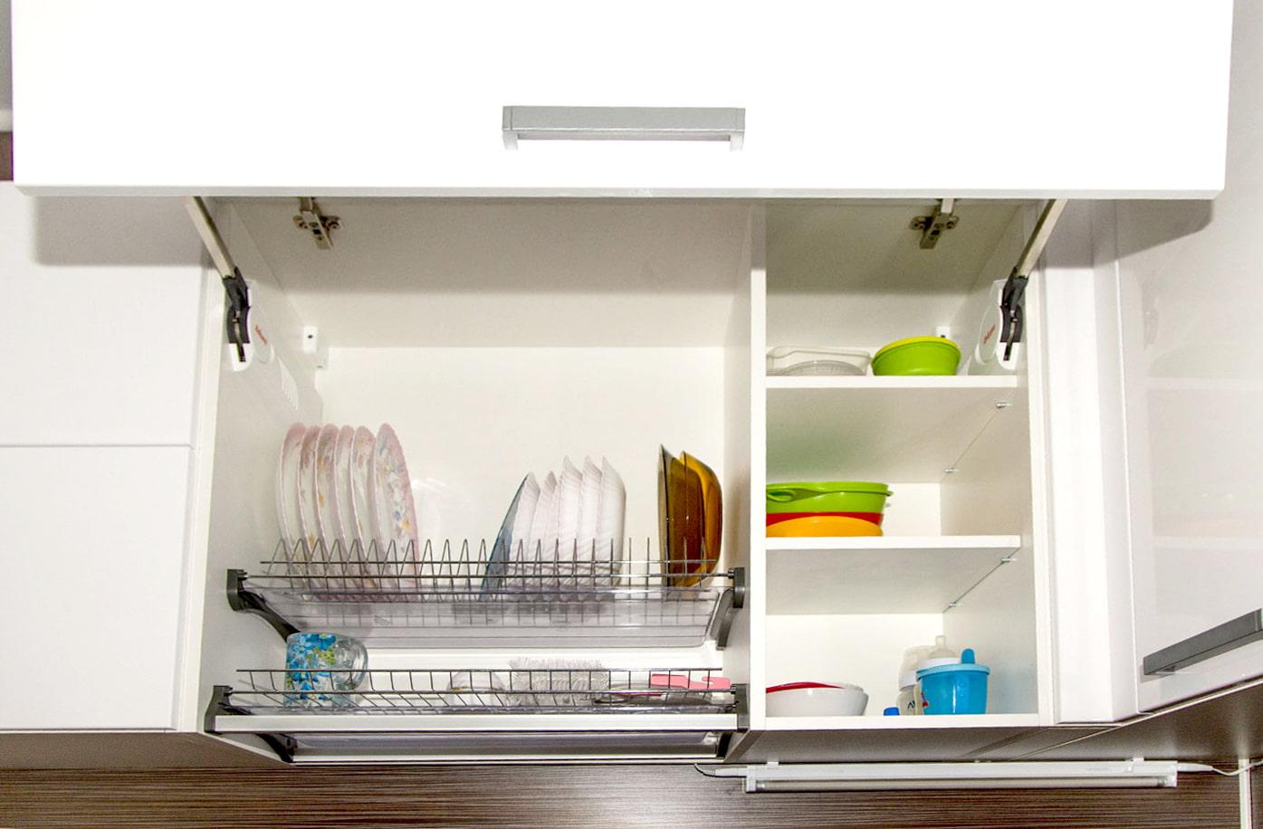 кухонные шкафы фото идеи