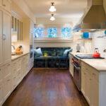 кухонный уголок фото дизайн