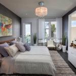 лампы в спальне над кроватью виды фото