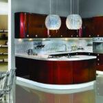 фасад кухни создать