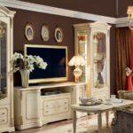 мебель для маленькой гостиной идеи дизайна