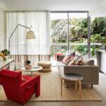 мебель для маленькой гостиной декор фото